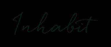 inhabithotels