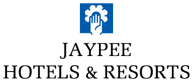 jaypeehotels.com