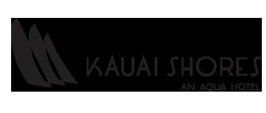 KauaiShores.com