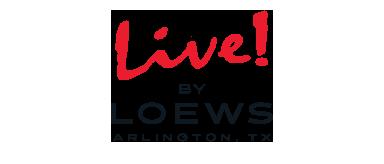 Loews.com