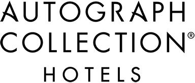 Autograph Hotels