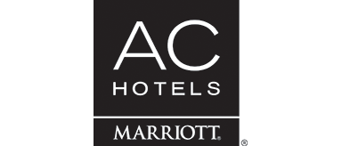 AC Hotels