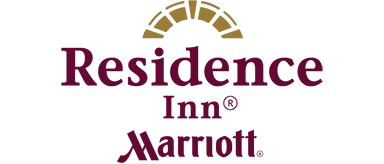 Residence Inn