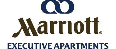 Marriott.com