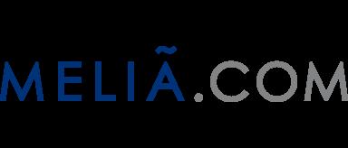 Melia.com