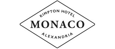 Monaco Alexandria