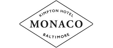Monaco Baltimore
