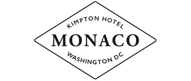 Monaco-DC.com