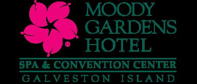 MoodyGardens Hotel