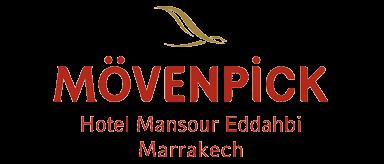 Movenpick.com