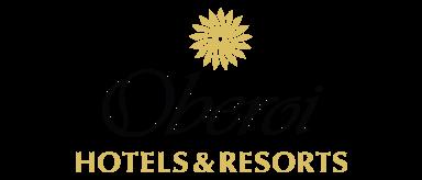 Oberoi Hotels