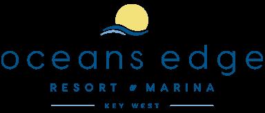 OceansEdgeKeyWest