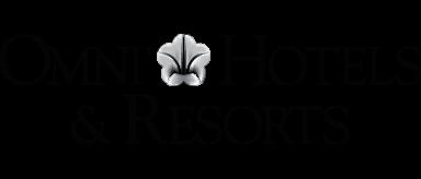 Omni Hotels
