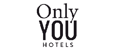 Only YOU Hotels