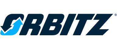 Orbitz.co