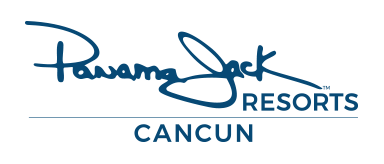 Panama Jack Resort