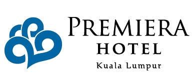 Premiera Hotel