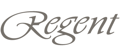 RegentHotels