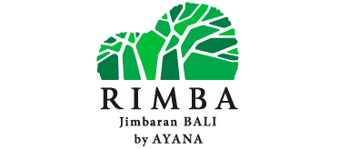 RimbaJimbaran.com