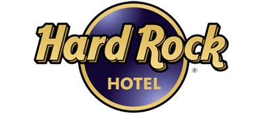 Hard Rock Pattaya