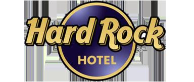 Hard Rock Penang