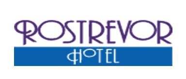 Rostrevor Hotel