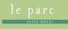 LeParcSuites.com