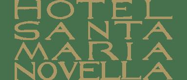 Maria Novella