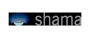 shama.com