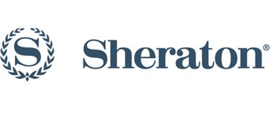 Afbeeldingsresultaat voor sheraton