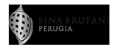 Sina Brufani