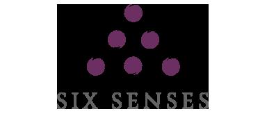SixSenses