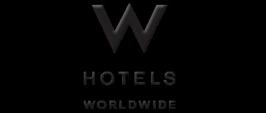 W-Hotels.com