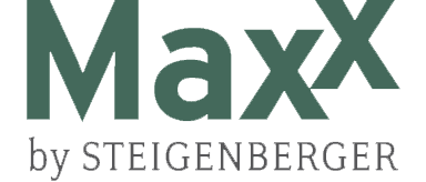 maxxhotel.com