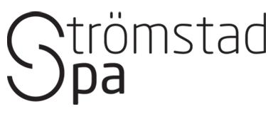 Stromstad Spa