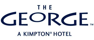 HotelGeorge.com