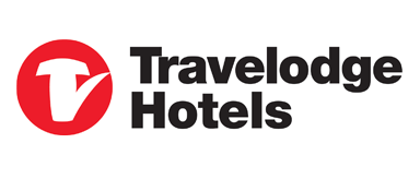 Travelodge.co.nz