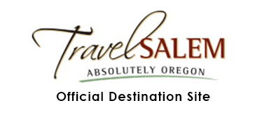 Travel Salem