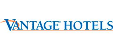 VantageHotels.com