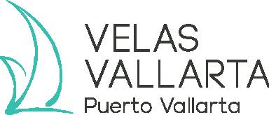 velasvallarta.com