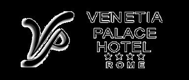 Venetia Palace