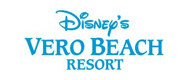 DisneyWorld.com