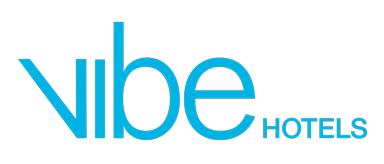 VibeHotels.com