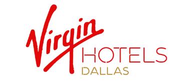 VirginHotels.com
