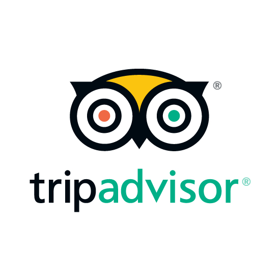 Steampunk experience - Review of Eiffel Tower, Paris, France - TripAdvisor
