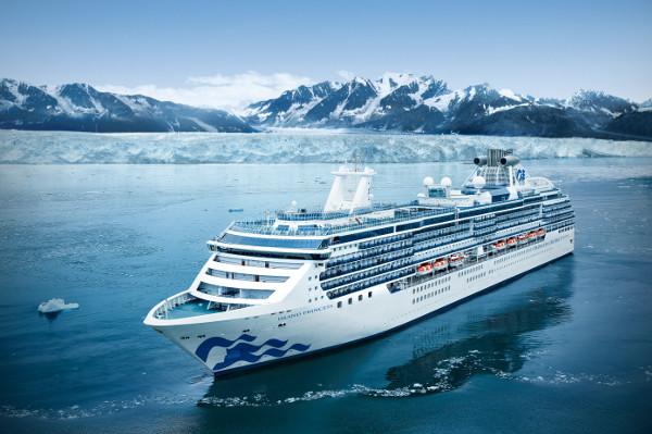 Cruises Cheap Cruise Vacations 2019 Destinations Amp Ports Tripadvisor