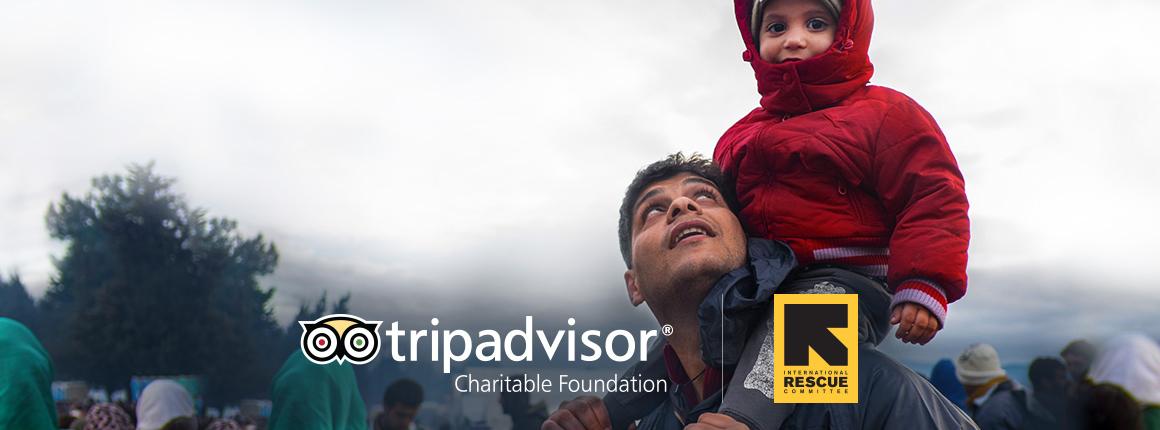tripAdvisor_charitable_foundation