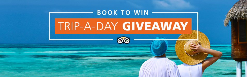 93.3 trip a day giveaway