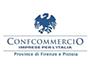 Confcommercio_Logo