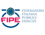 FIPE_Logo
